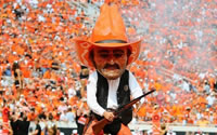 How To Bet On Oklahoma State