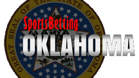 Sports Betting Oklahoma